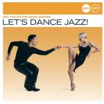 "Tải bài hát Mp3 Let""s Dance Jazz (Jazz Club) hay online"