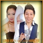 Download nhạc online Tiễn Bước Sang Ngang - Tuyệt Phẩm Song Ca hay nhất