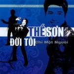 Tải nhạc Đời Tôi Chỉ Một Người (2010) mới nhất