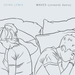 Tải bài hát Waves (Jordanxl Remix) (Single) trực tuyến