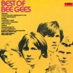Tải bài hát hot Best Of Bee Gees (Vol. 1) chất lượng cao