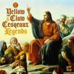 Tải nhạc hot Legends (EP) trực tuyến
