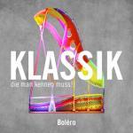 Nghe nhạc mới Bolero (Single)