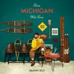 Tải bài hát hay From Michigan With Love Mp3