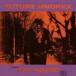 Tải nhạc hay Future Hndrxx Presents: The Wizrd Mp3 online
