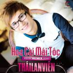 Tải nhạc hay Hoa Cài Mái Tóc Remix (Single) Mp3 online