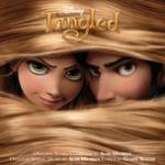 Download nhạc Mp3 Tangled (Soundtrack From The Motion Picture) mới online