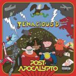Download nhạc hot Post-apocalypto Theme (Single) miễn phí