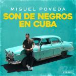 Download nhạc hay Son De Negros En Cuba (Single) hot
