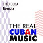 Tải nhạc Esencia (Remasterizado) Mp3 trực tuyến