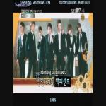 Tải bài hát mới Sự Lớn Mạnh 100% Của Teen Top (Tập 1) (Vietsub) Mp3 trực tuyến