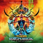 Nghe nhạc hot Thor: Ragnarok (Original Motion Picture Soundtrack) mới online