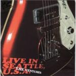 Nghe nhạc hay Live In Seattle USA 2002 miễn phí