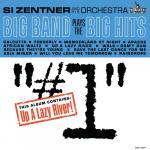 Download nhạc hay Big Band Plays The Big Hits, Vol. 1 Mp3 trực tuyến