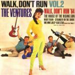 Tải bài hát hot Walk Dont Run (Vol. 2) Mp3 online