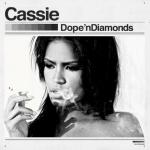 "Download nhạc hay Dope ""n Diamonds"