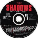 Nghe nhạc hot Good Vibratio CD3/3) mới online