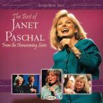 Tải nhạc mới The Best Of Janet Paschal Mp3 trực tuyến