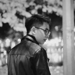 Tải bài hát mới Top 20 Bài Hát Việt Nam Tuần 16/2018 Mp3 miễn phí