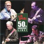 Tải bài hát hot 50th Anniversary Live! mới nhất