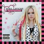 Tải bài hát hay The Best Damn Thing (Limited Edition) mới online