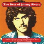 Nghe nhạc The Best Of Johnny Rivers hot