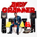 Nghe nhạc mới Andy Grammer Mp3 hot