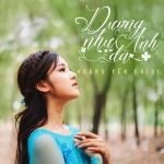 Nghe nhạc hot Dường Như Anh Đã (Single) Mp3