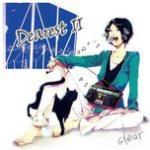 Tải bài hát Dearest II Mp3