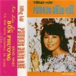 Download nhạc hay Tiếng Hát Phương Hồng Quế (Nhạc Trước 1975) hot