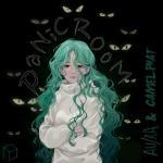 Tải bài hát hot Panic Room (Single) hay online