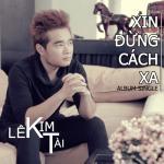 Download nhạc online Xin Đừng Cách Xa (Single) Mp3 hot