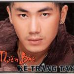Download nhạc hot Kẻ Trắng Tay nhanh nhất