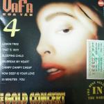 Tải bài hát mới The Gold Concert (Vafa Vol. 4) nhanh nhất