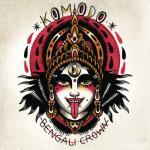 Download nhạc mới Bengali Crown (Digital Single) Mp3 miễn phí
