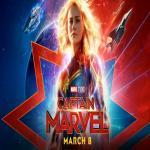 Tải bài hát hot Captain Marvel (Original Motion Picture Soundtrack) miễn phí
