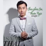 Tải bài hát Chúa Phán Con Thuộc Ngài (Single) Mp3 trực tuyến