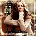 Download nhạc hot The Very Best Of Sheryl Crow
