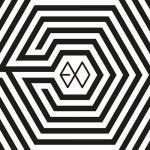 Tải bài hát online Overdose (Mini Album) chất lượng cao