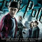 Download nhạc Mp3 Harry Potter And The Half-Blood Prince (Original Motion Picture Soundtrack) miễn phí