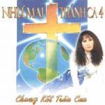 Tải bài hát hot Chung Kết Trầu Cau (Như Mai - Thánh Ca 4) nhanh nhất