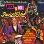 "Download nhạc mới Rock ""N"" Roll Revival Show Mp3"