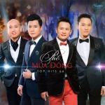 Tải nhạc mới Phố Mùa Đông (Top Hits 66 - Thúy Nga CD 550) Mp3 online