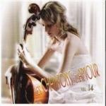 Tải nhạc hot Les Chansons D'Amour (Vol 14) hay nhất