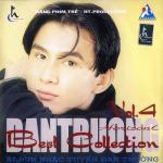 Tải nhạc hay Best Collection (Vol. 4) Mp3 online