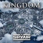 Tải nhạc Kingdom (CD1) Mp3 hot