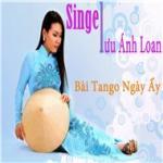 Tải bài hát hay Bài Tango Ngày Ấy trực tuyến