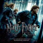 Nghe nhạc mới Harry Potter And Deathly Hallows Part I (Original Motion Picture Soundtrack) chất lượng cao