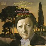 Download nhạc mới Mendelssohn: Symphony No. 4 In A Major, Op. 90 Italian & Prokoviev: Classical Symphony No.1 In D Major, Op. 25 nhanh nhất