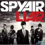 Download nhạc mới Liar (Single) về điện thoại